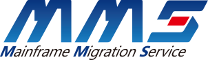 MMS - Mainframe Migration Service