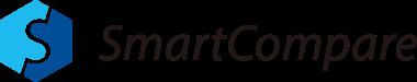 SmartCompare